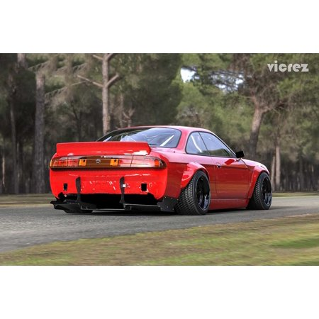 nike shoes zoom all out low 240sx rocket 911651