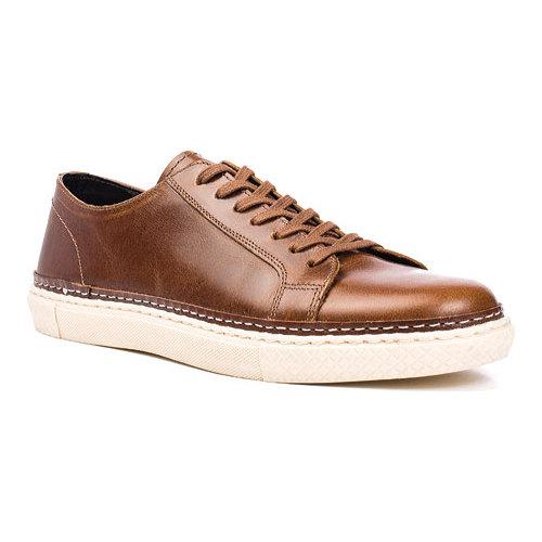 Crevo Men/'s Palomino Fashion Sneaker