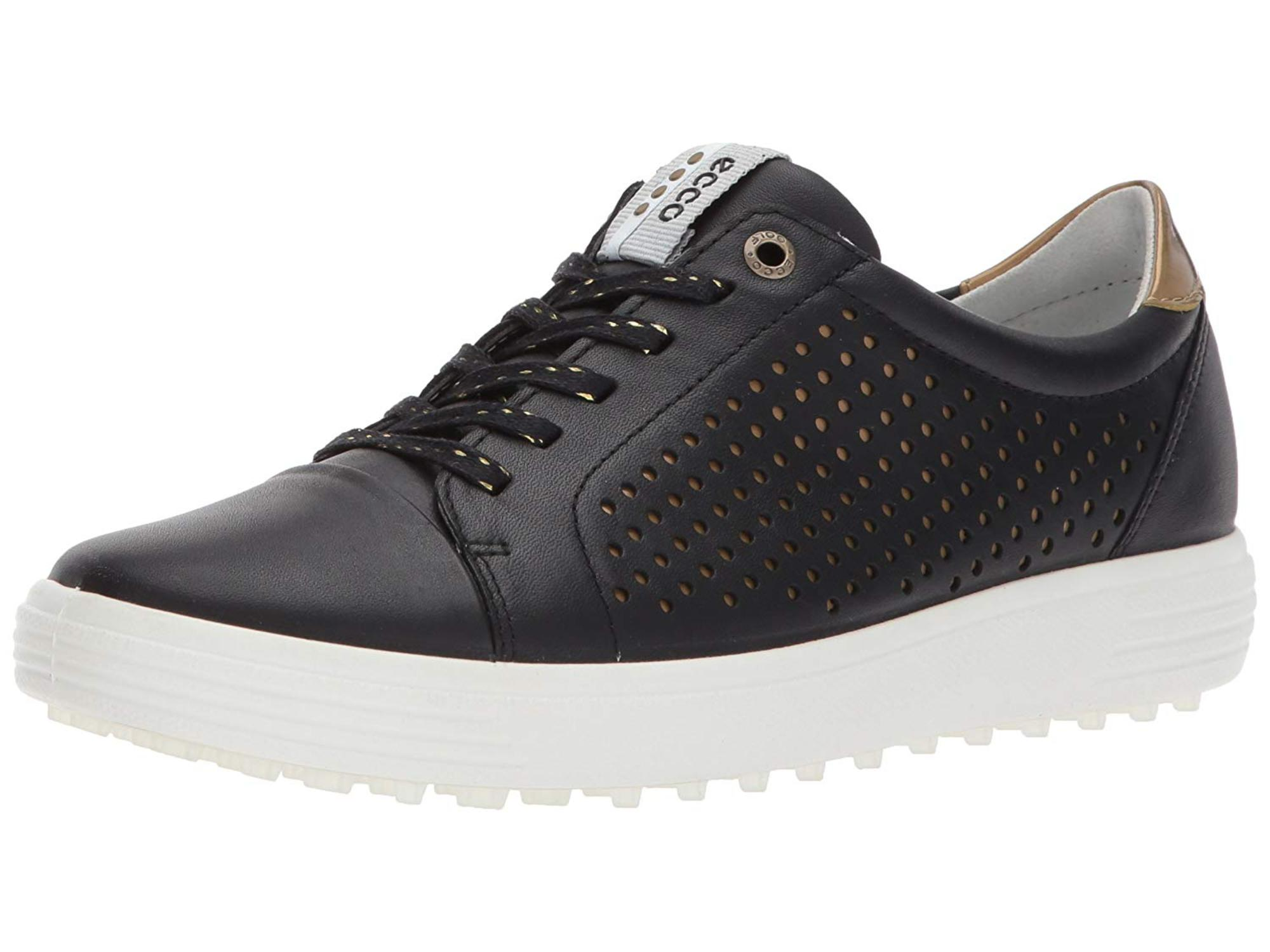 ecco golf shoe laces
