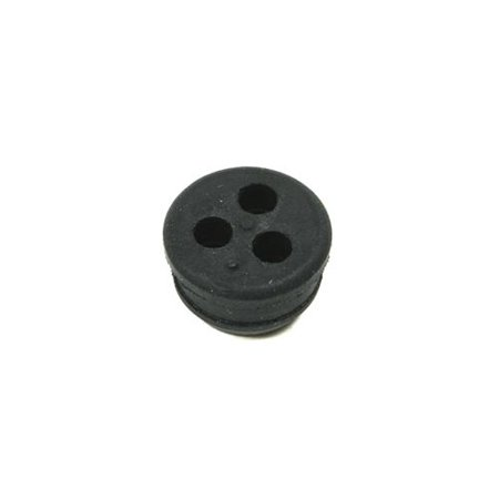 FUEL GAS TANK GROMMET 3 Hole for Echo V137000030 13211546730 Trimmers Blowers by The ROP Shop