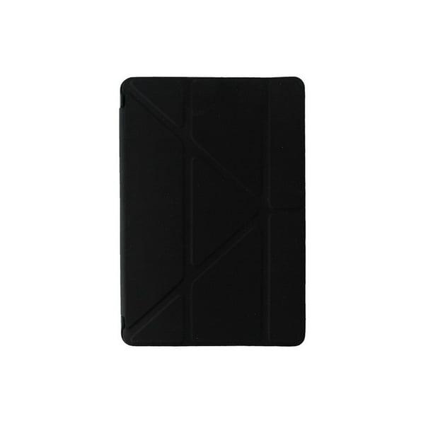 Amazon.com: Amazon Kindle Fire HD Standing Polyurethane Origami ... | 612x612