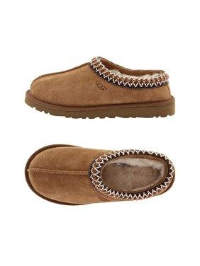 790128d648f UGG Womens Slippers - Walmart.com