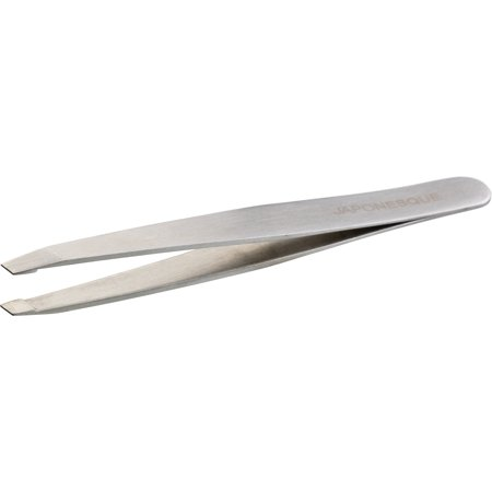 Japonesque Pro Performance Slant Tweezer