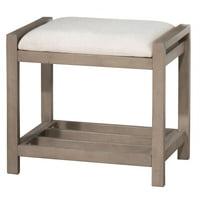 Excellent Vanity Stools Walmart Com Inzonedesignstudio Interior Chair Design Inzonedesignstudiocom