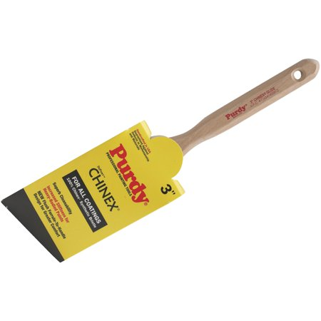 Purdy Chinex Glide Nylon Paint Brush