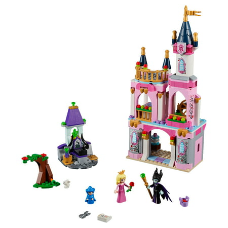 LEGO Disney Princess Sleeping Beauty