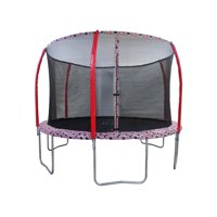 Deals on XDP Recreation 12-Foot Trampoline
