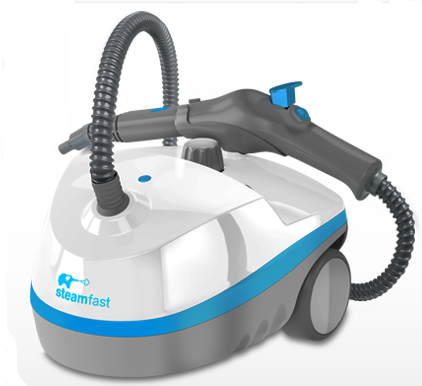 Steamfast Multi Purpose Steam Cleaner Sf 370 Walmart Com