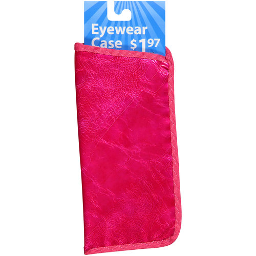 Caloptix Electric Avenue Pink Soft Case