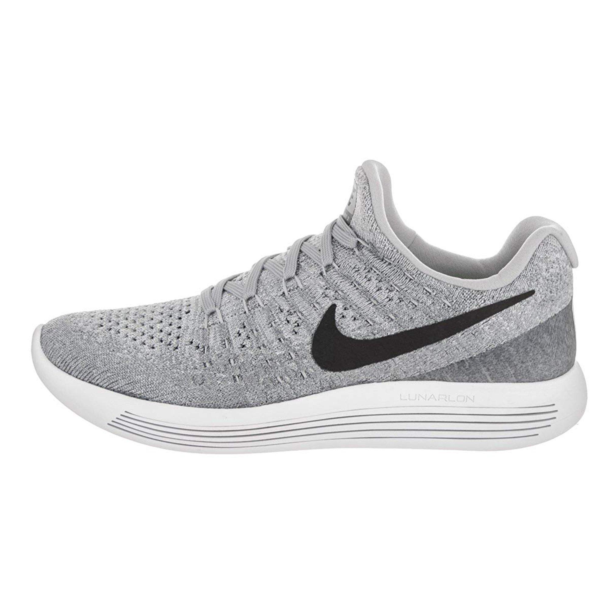 21eb09d61b8c1 Nike Women s Lunarepic Low Flyknit 2 Running Shoe