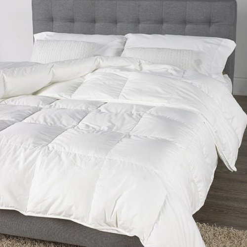 Westex Luxury Premium Weight Down Duvet Insert