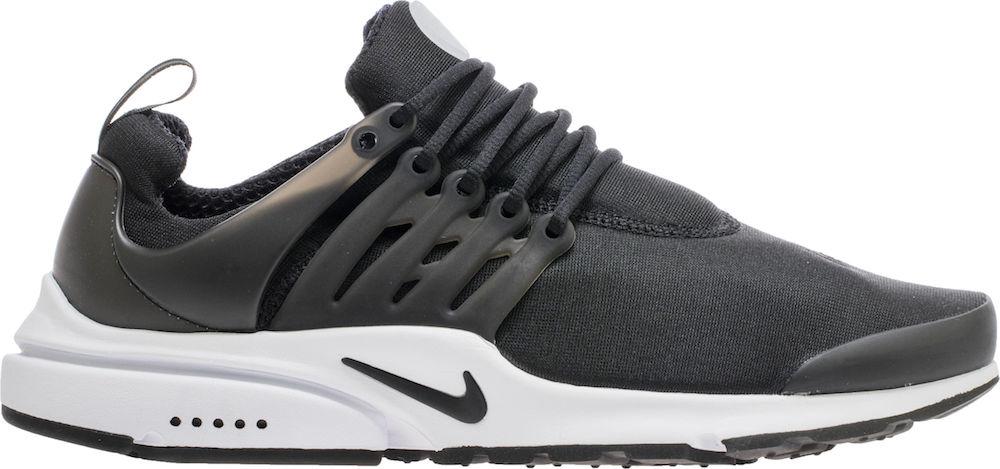 NIKE AIR PRESTO ESSENTIAL Mens Sneakers 848187-009 by Nike
