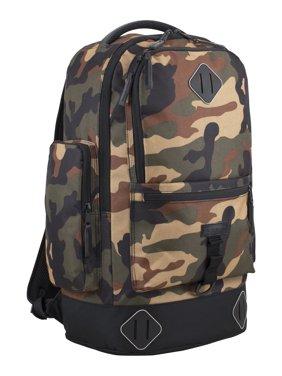 Eastsport Multi-Purpose Pro Scholar Backpack