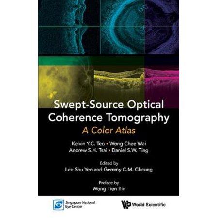 shop microsoft powerpoint 2010 das ideenbuch für bilder sound und video präsentationen beeindruckend in szene