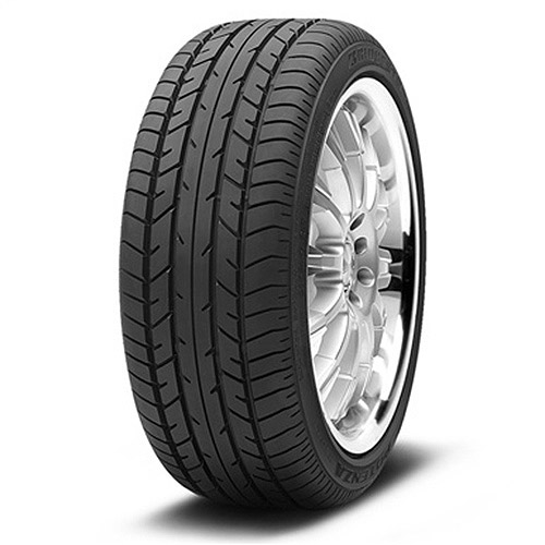 Bridgestone Potenza RE040 Tire 205/50R15 85V
