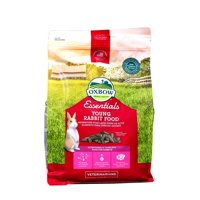 Oxbow Essentials Young Rabbit Food, 5 lbs.