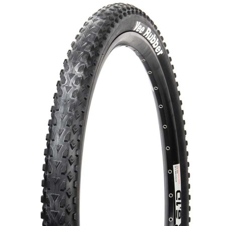 Vee Rubber 26x2 1 Mission Bike Tire