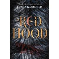 Red Hood (Hardcover)