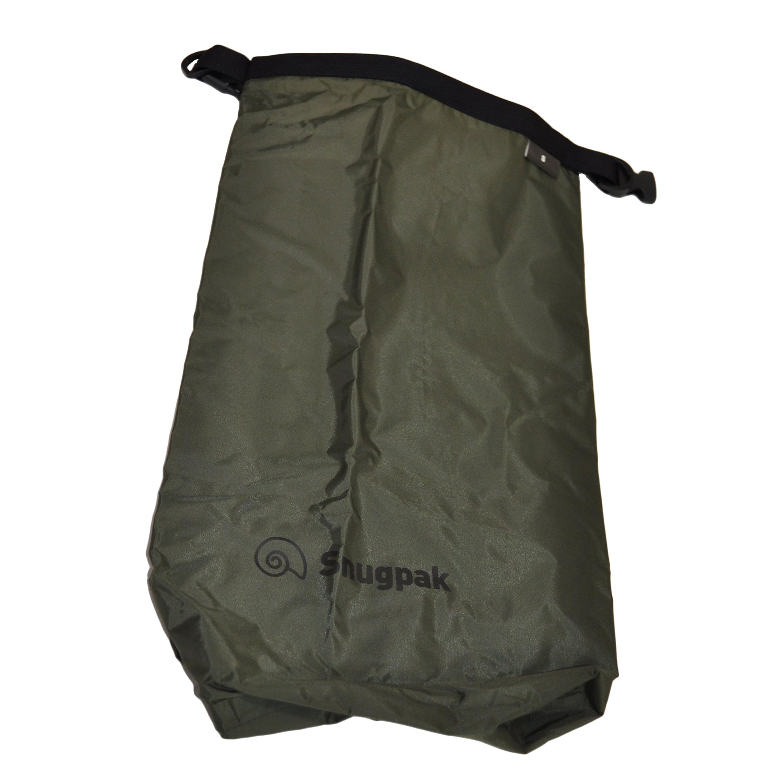 Proforce Equipment Snugpak Dri-sak Original Small, Olive
