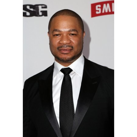 Xzibit Alvin Nathaniel Joiner At Arrivals For Primary Wave 11Th Annual Pre-Grammy Party The London Hotel In West Hollywood Los Angeles Ca February 11 2017 Photo By Priscilla GrantEverett Collection Ce](Halloween Parties London 2017 Under 18)