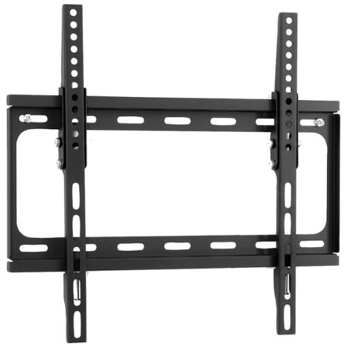 "Pyle PSW668ST Tilt Tv Wall Mount 26""-47"" Tv's"