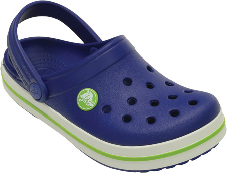 Children's Crocs Crocband by