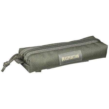 Maxpedition Foliage Green (MX3301F-BRK Cocoon Pouch Foliage Green, Category name: pouches-pockets By)