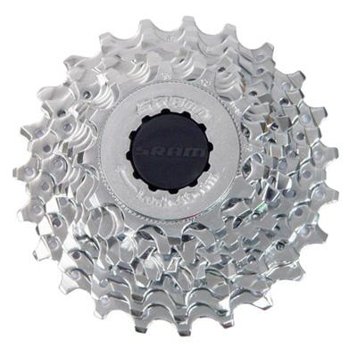 Sram PG-950 9-Speed Road Bicycle Cassette