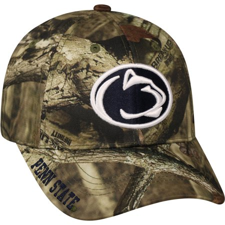NCAA Men's Penn State Nittany Lions Mossy Cap