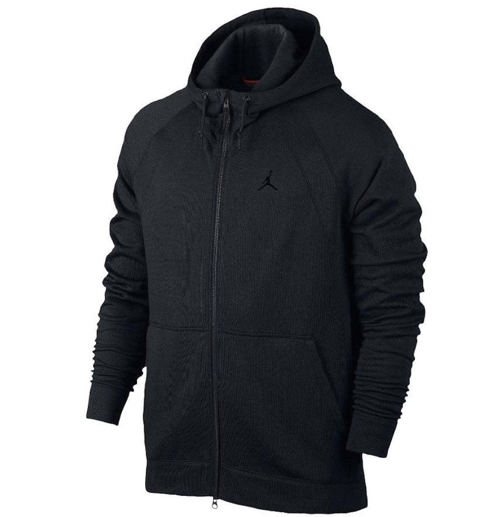 jordan hoodie black friday