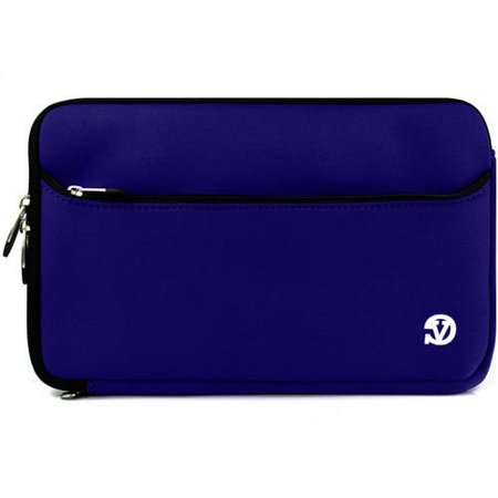 Vangoddy-Neoprene-Laptop-Ultrabook-Slim-Compact-Carrying-Sleeve-for-15-15-6-Devices