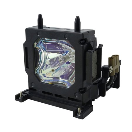 Sony VPL-HW65ES Assembly Lamp with High Quality Projector Bulb (Sony Vpl Hw55es Vs Sony Vpl Hw65es)