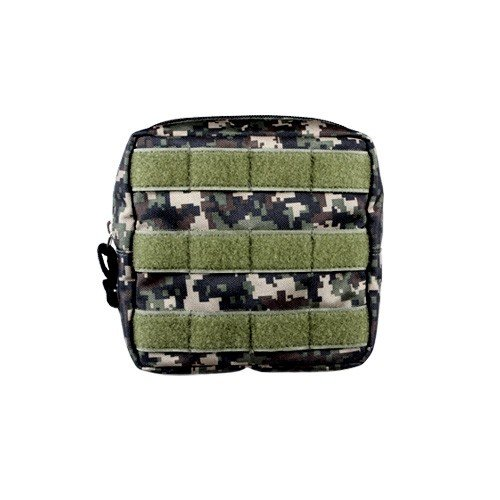 Tippmann Paintball NXE Extraktion Large Pocket Cargo - Digi Camo