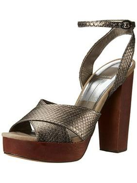 8143fea8f14 Product Image Dolce Vita Women s Callista Dress Sandal