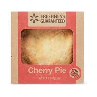 Freshness Guaranteed Cherry Pie, 4 oz