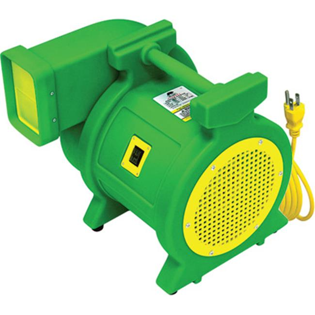 B-Air Blower KP-2 Kodiak Power 2 HP 1520 CFM Inflatable Blower