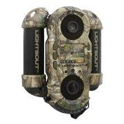 Wildgame Innovations WGI-L10B5M CRUSH LIGHTSOUTS 10 Trail Camera