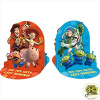 Toy Story Large Table Centerpiece (1ct)