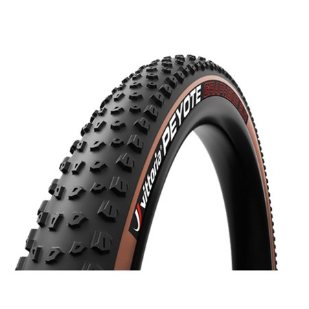 Vittoria Peyote G2.0 TNT XC-Trail Mountain Bicycle