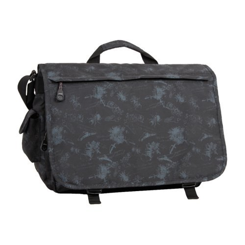 J World Thomas Laptop Messenger