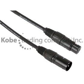 REVOLUTION - EXT-20560 - DMX & AES/EBU Cable