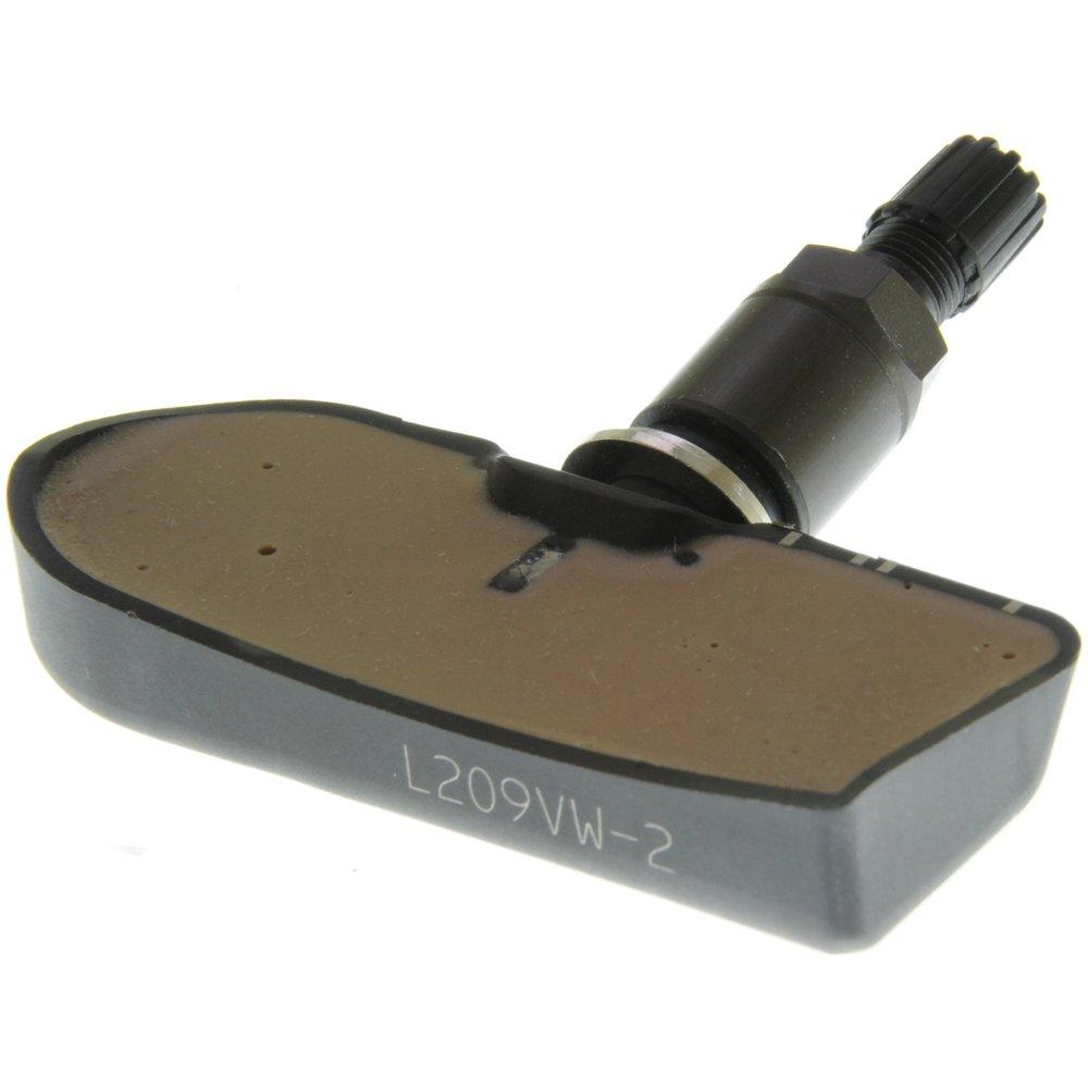 Continental SE55001 Tire Pressure Monitoring System Sensor ...