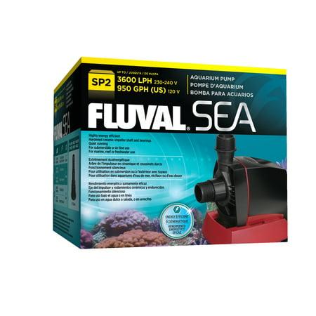 Fluval Sea SP2 Sump Pump