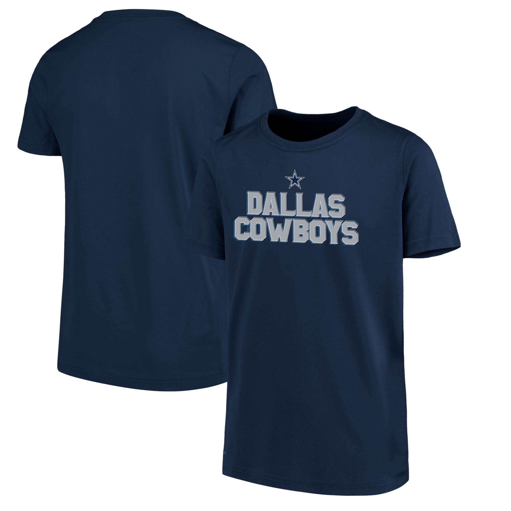 073ee9faa Dallas Cowboys Team Shop - Walmart.com