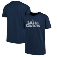 22174a768 Product Image Youth Navy Dallas Cowboys Lucius T-Shirt