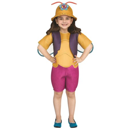 Mens Buzz Lightyear Toy Story Halloween Costume 2XL (44-46)