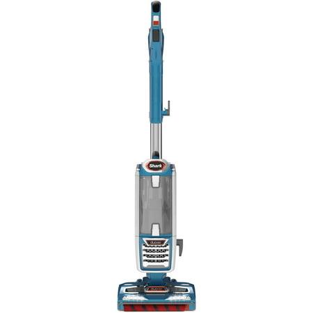 CERTIFIED REFURBISHED Shark NV800 Rotator Powered Lift-Away Speed-DuoClean Advanced Upright (Adjustable Vacuum Advance)