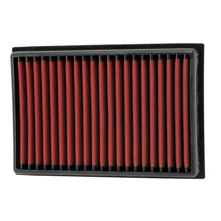 Aem Filter Cleaning - AEM 28-20293 Dryflow Air Filter