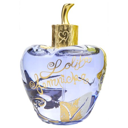 Lolita Lempicka, Eau de Parfum for Women, 1.7 fl