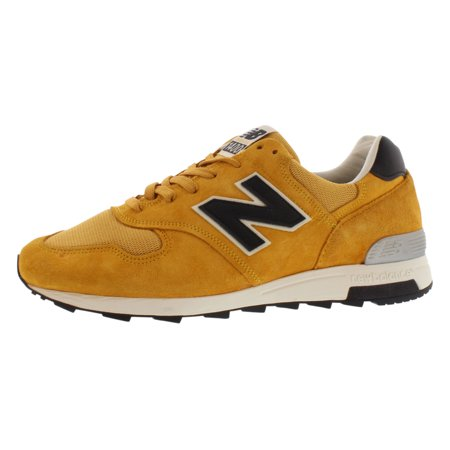 brand new 23fd4 9395f New Balance 1400 Men's Shoes Size
